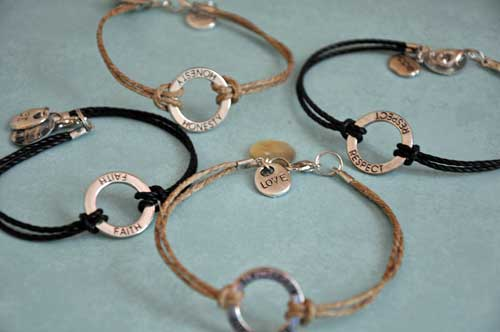 anklets summber china cool jewelry anklet ubznrfemiycj product