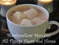 marshmallow-monday-250