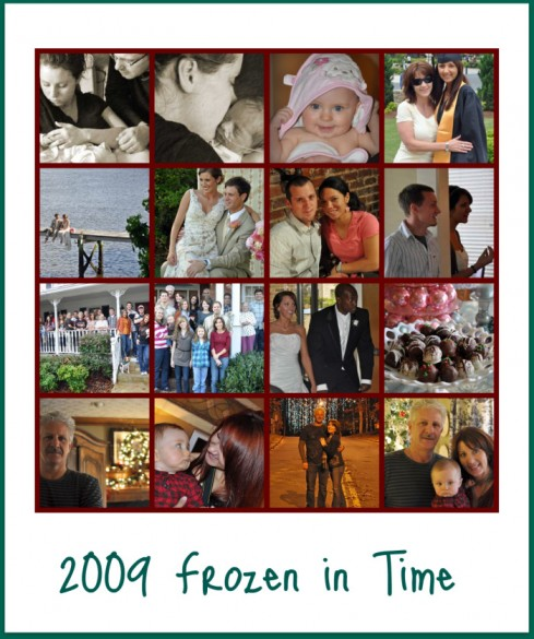 2009-frozen-in-time-2