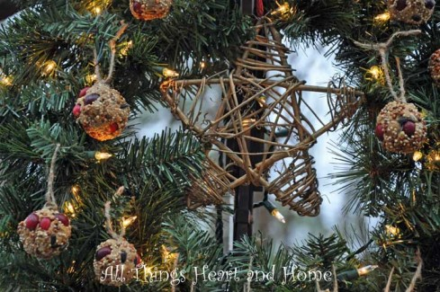 birdseed-ornaments-on-the-w