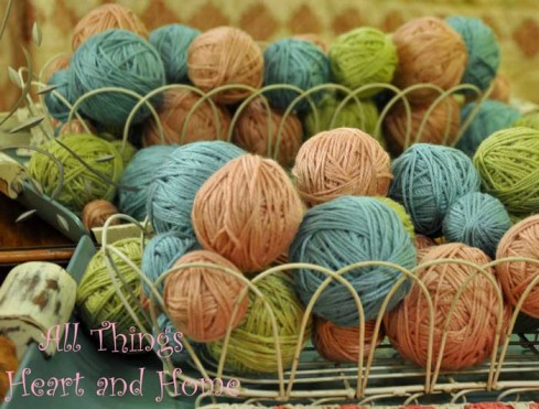 Yarn-Balls-Favorite