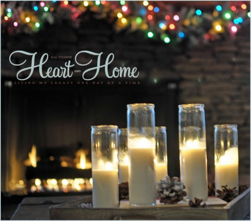 Very Funny wallpaper: Advent Wreaths Comments Candles ...  |Christian Christmas Candles