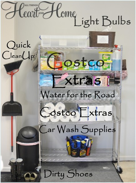 to in garage the ways find space organizing ideas more tips organization