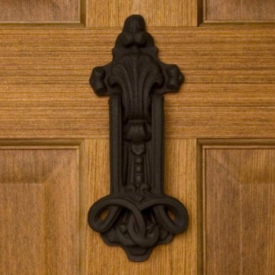 speakeasy door knocker & Speakeasy or Door Knocker? - All Things Heart and Home