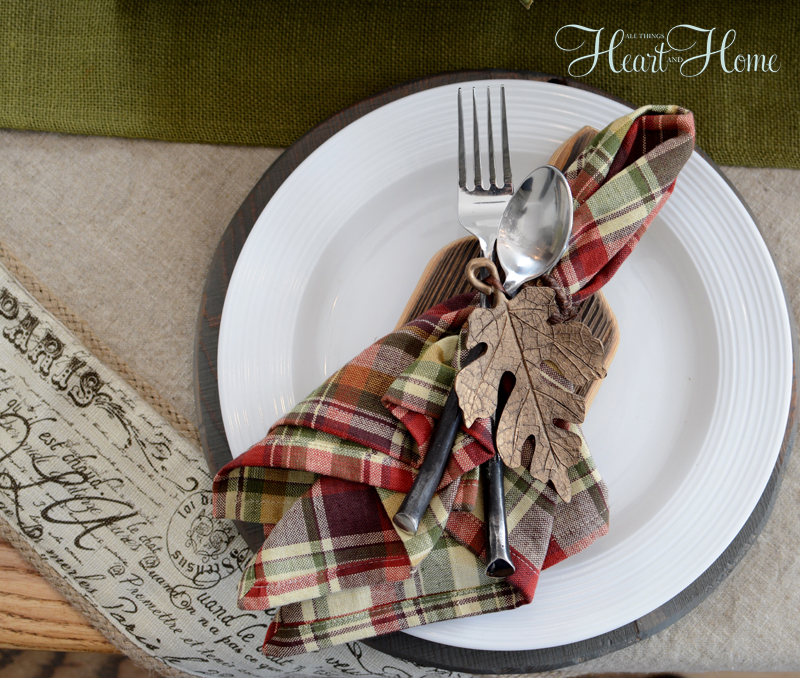 fall tablescape 4