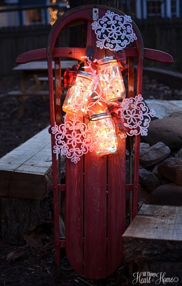 Mason Jar Light DIY_656