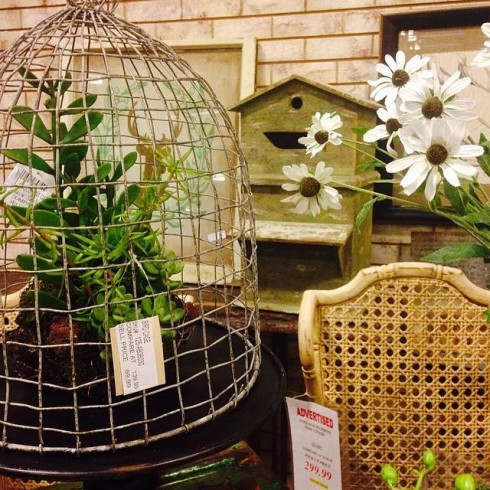 Woodstock Furniture Outlet All Things Heart and Home