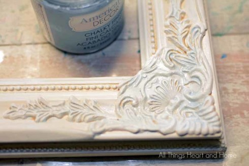 http://decoart.com/chalkyfinish/finishes