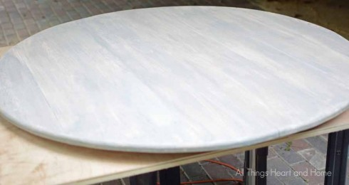 Fire Pit Covers Round 48 Diy Fire Pit Cover