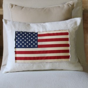Patriotic-Pillow-15