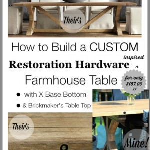 restoration-inspired-diy-farmhouse-table
