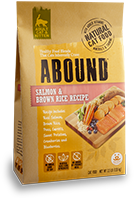 Cooking Challenge w/ Kroger & Abound - All Things Heart and Home