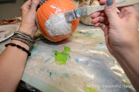 Book-Page-Pumpkin-