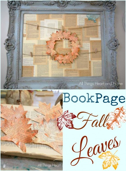 Book-Page-Fall-Leaves-Collage-436x590