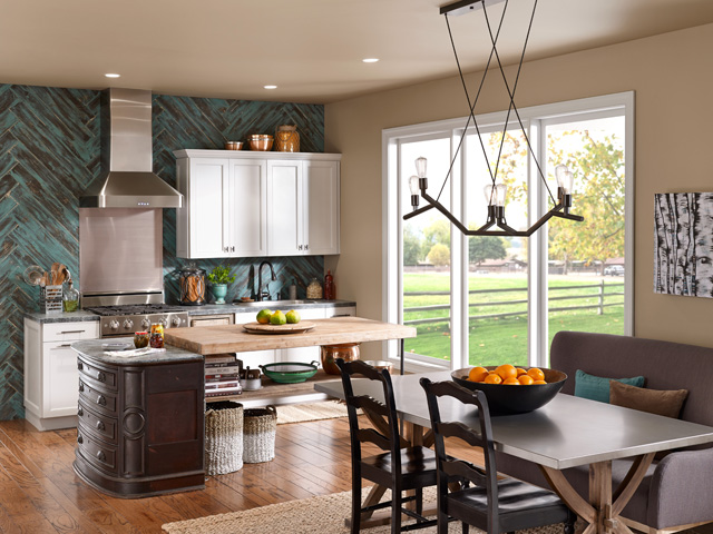 awesome interior paint trends 2015 amazing design