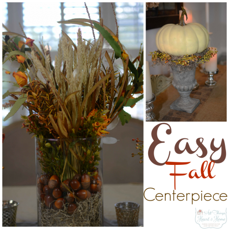 Easy-Fall-Centerpiece