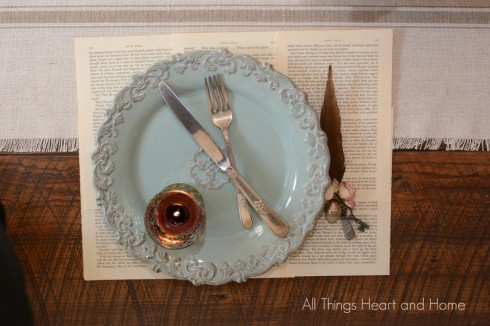 Shabby-Chic-Thanksgiving