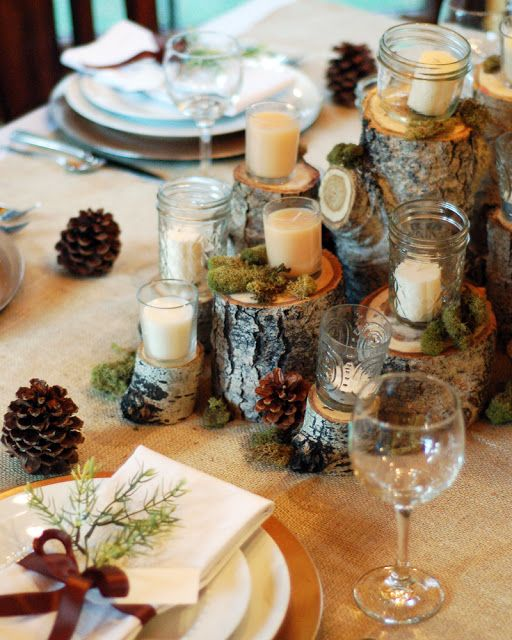 Thanksgiving-Table-Ideas