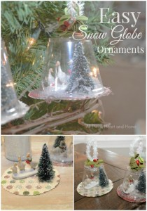 Easy-Snow-globe-Ornaments