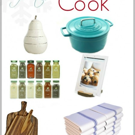 gift-guide-for-the-cook
