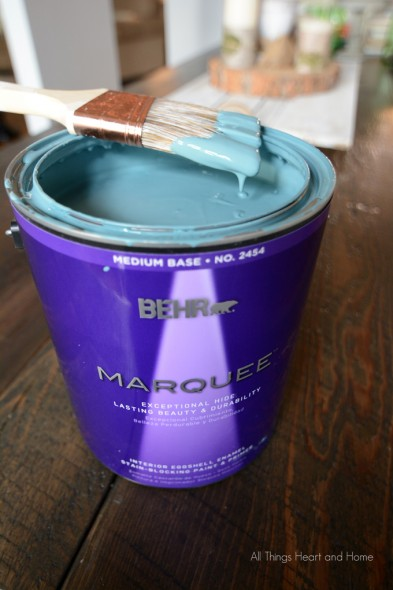 Behr-2015-Color-Trends