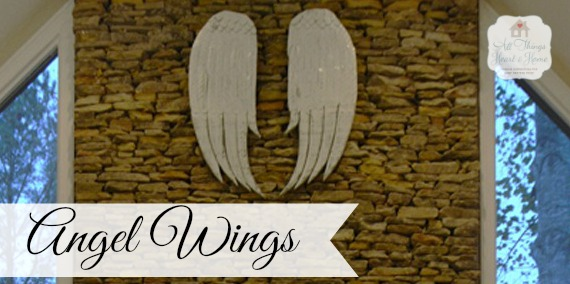 ~Angel Wings~