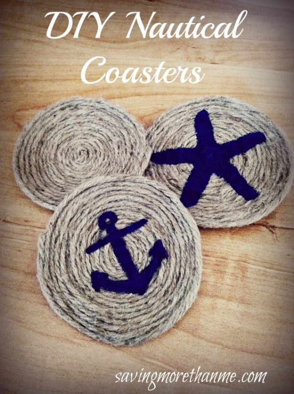 coasters-main-pic47