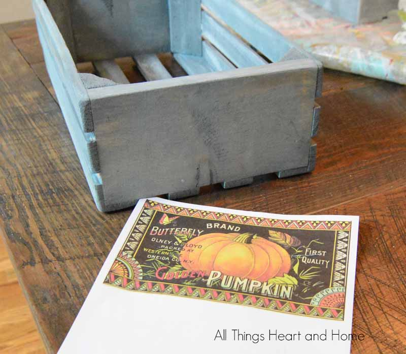Wood-Crate-Makeover