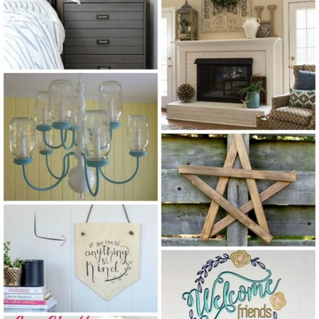 Home-Decor-Ideas-at-thatswhatchesaid.com_thumb