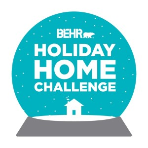 BEHR_Holiday_Home_Challenge_Logo.png