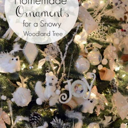 Easy-Homemade-Ornaments