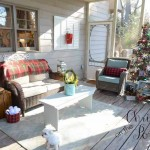 Christmas-on-the-Porch