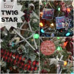 Easy-Christmas-Ornaments-with-Twigs