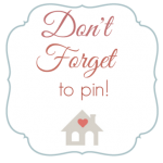 logo don't forget to pin