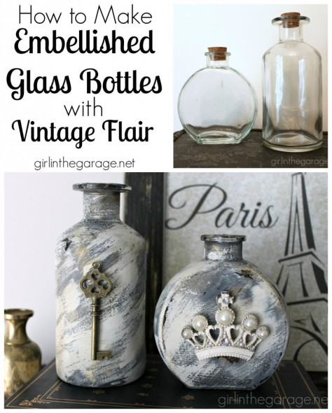 french-embellished-glass-bottles-collage-pinterest-822x1024
