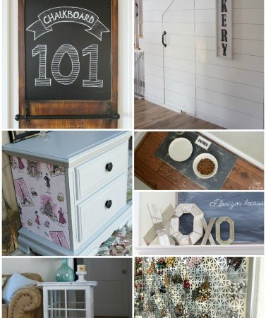 10-Beautiful-DIY-Projects-from-Monday-Funday-Link-Party-at-www.thatswhatchesaid.com_thumb