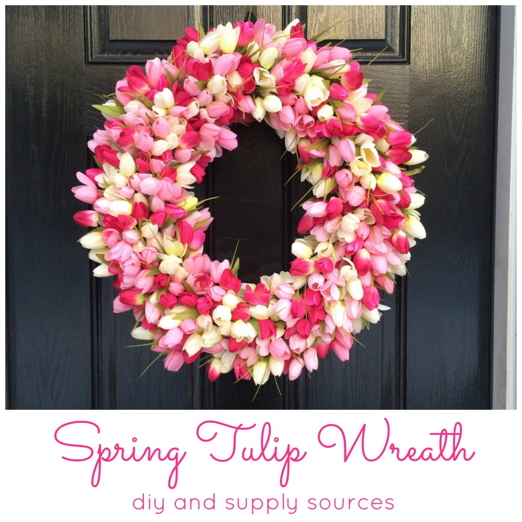 Spring-Tulip-Wreath-From-the-Family-With-Love-1