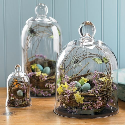 handblown-nest-bell-jar-williams-sonoma-camille-styles