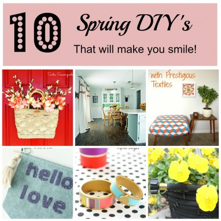 10-Spring-DIYs-That-Will-Make-You-Smile-1024x1024