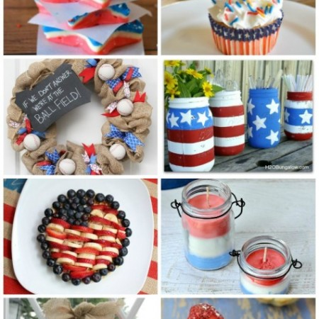 10-Patriotic-Projects-featured-from-MondayFundayParty-475x1024