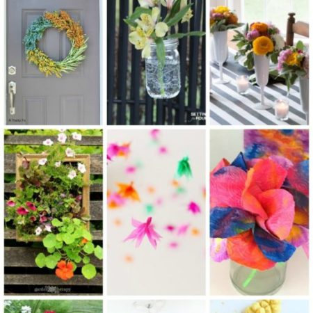 9-Fun-Floral-Projects-featured-from-the-MondayFundayParty-512x1024