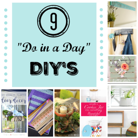 Do-in-a-Day-DIYs-from-Monday-Funday-link-party-1024x1024