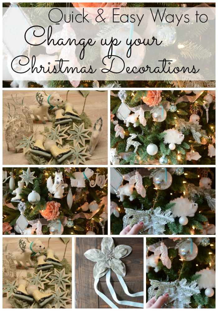eays-ways-to-change-christmas-decorations