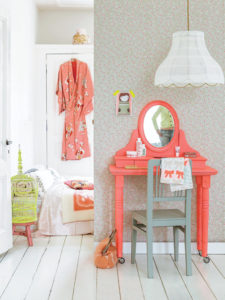 DIY Projects With Lots of Color!