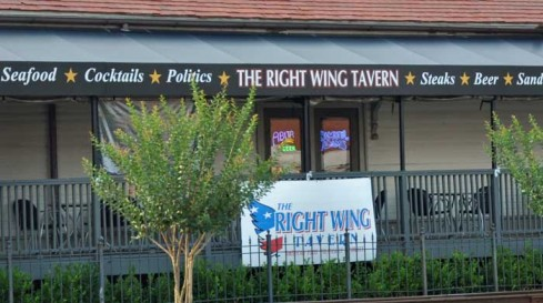 right-wing-tavern