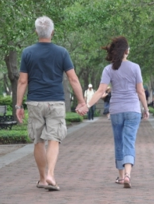mom-and-dad-walking-away-2