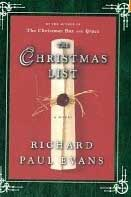 christmas-list-book