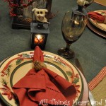 Woodland-Christmas-Table