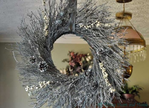 icy-wreath