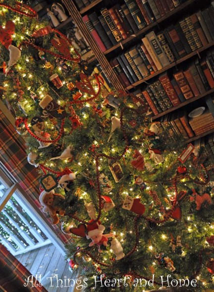 christmas-in-the-library